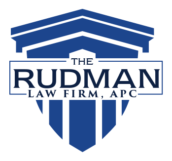 The Rudman Law Firm, APC